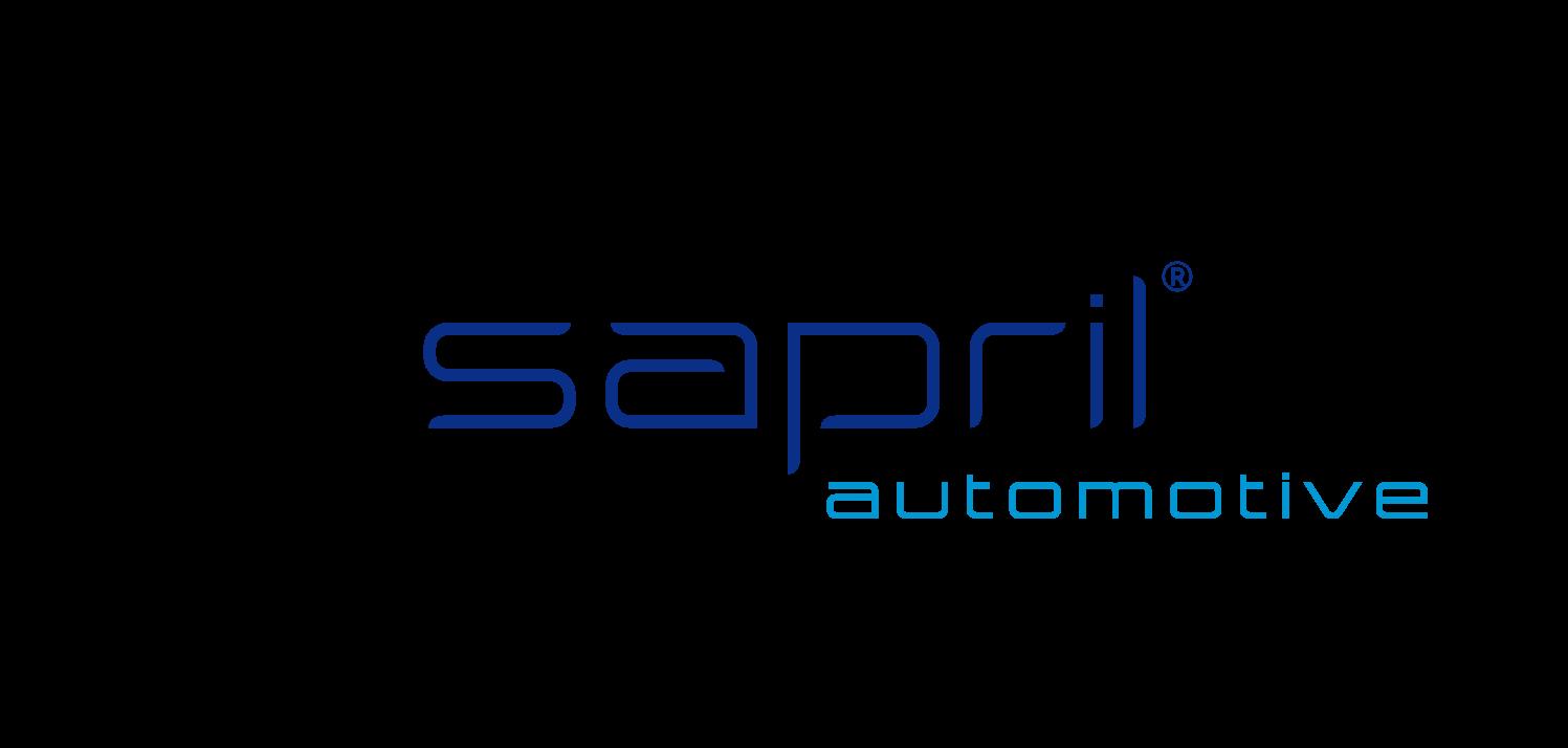 Sapril Automotive