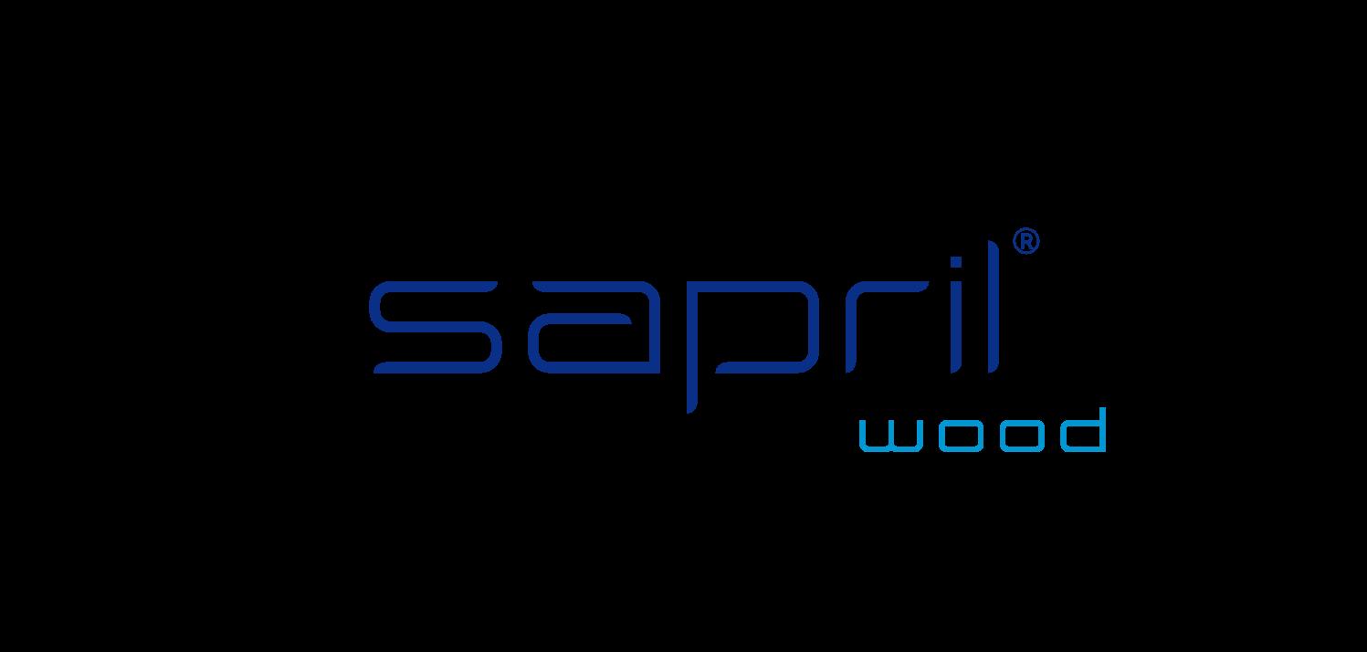 Sapril Wood