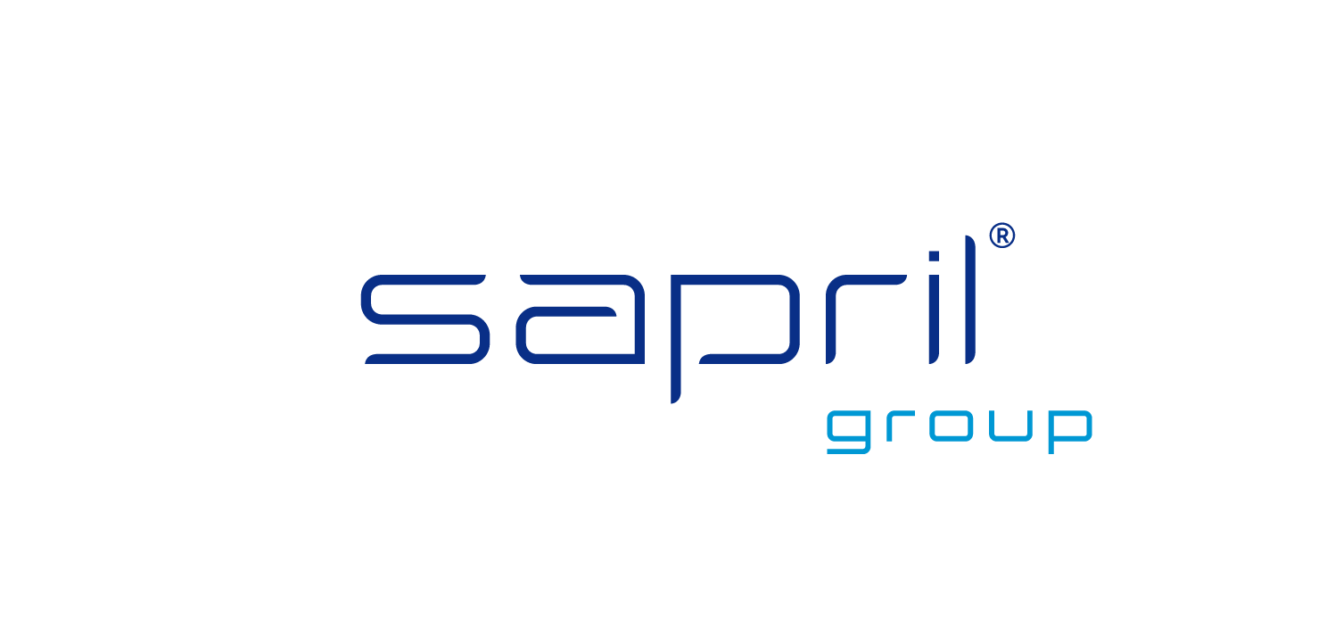 Sapril Group