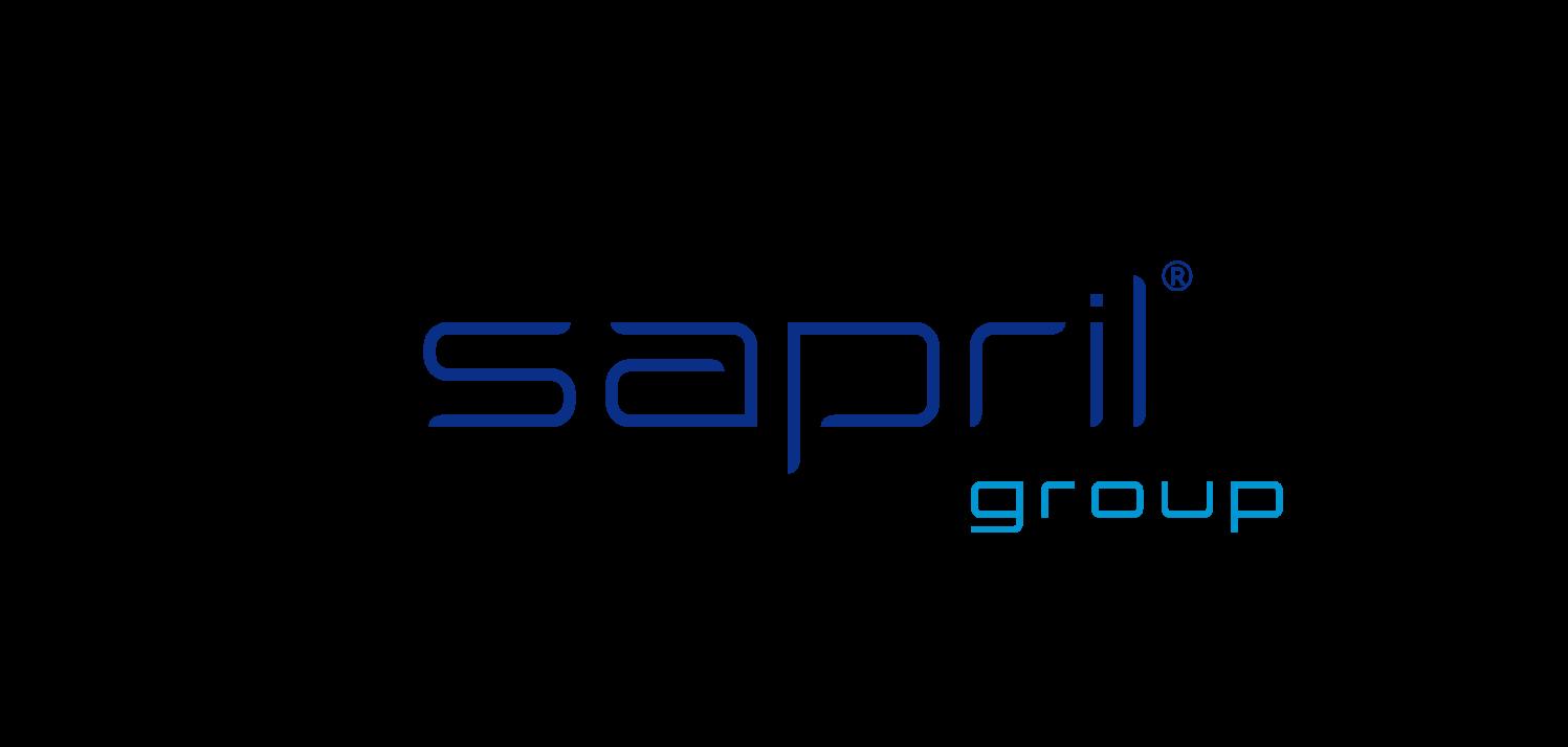 Sapril Group